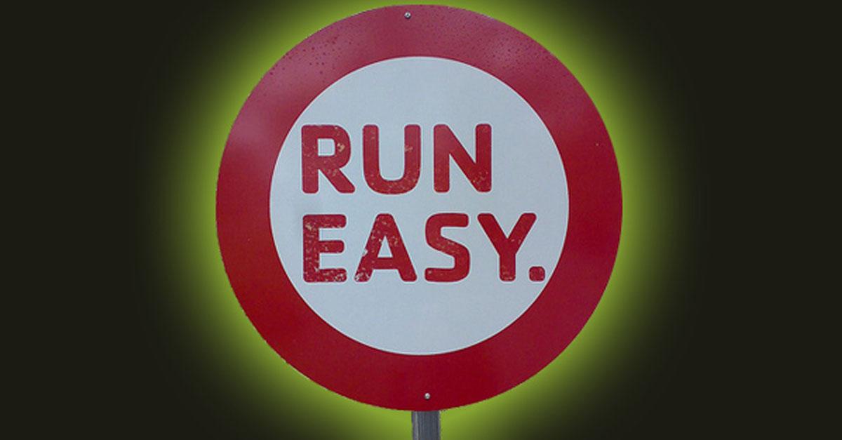 base-training-running