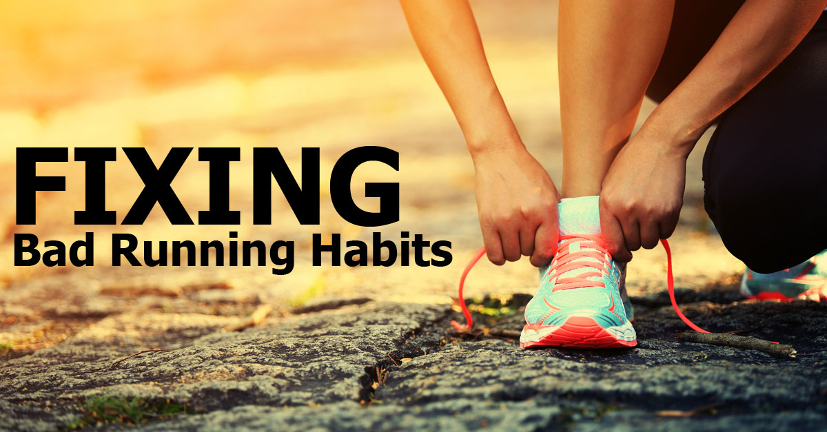 fixing-bad-habits