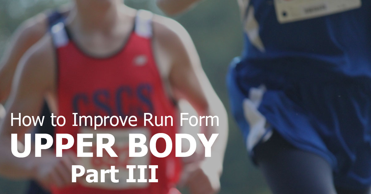 how-to-improve-run-form-upper-body