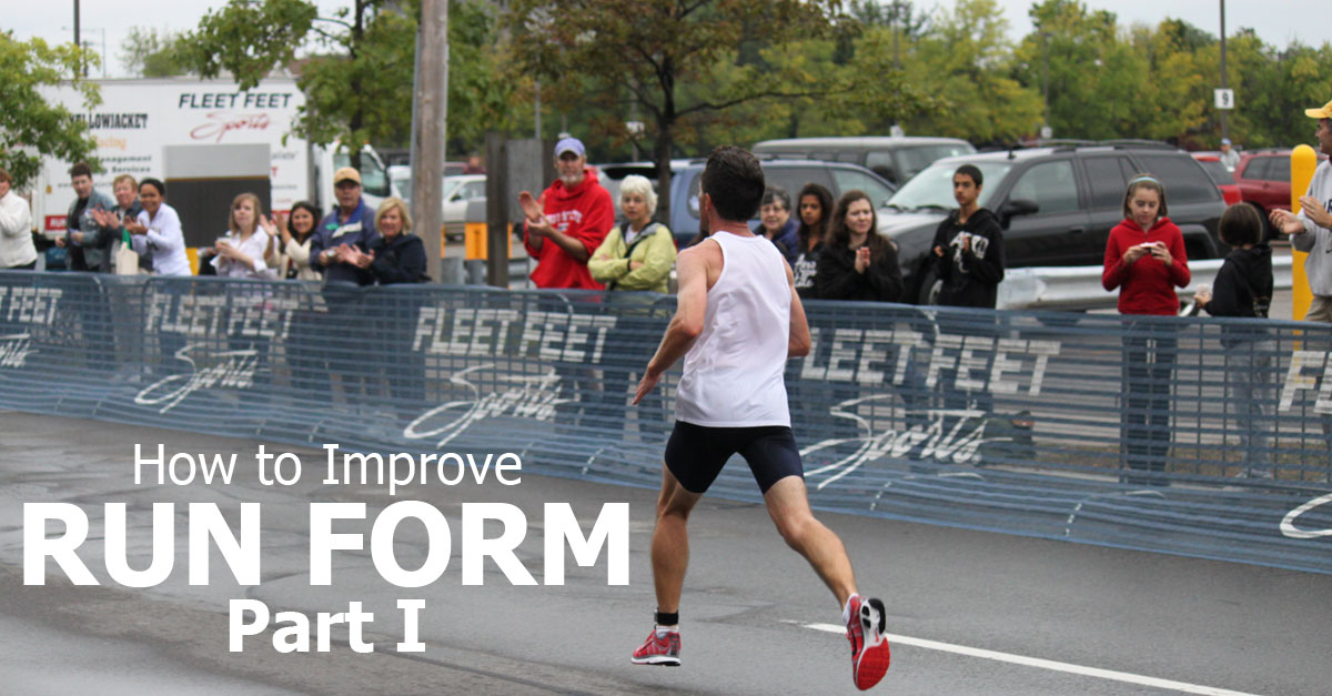 how-to-improve-run-form