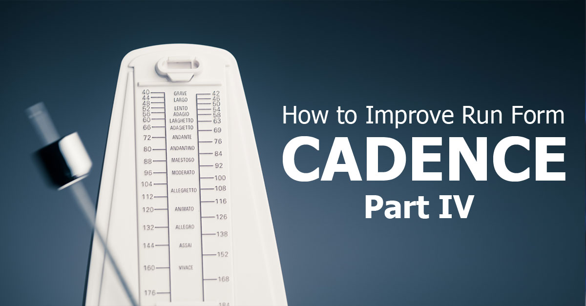 cadence-how-to-improve-run-form