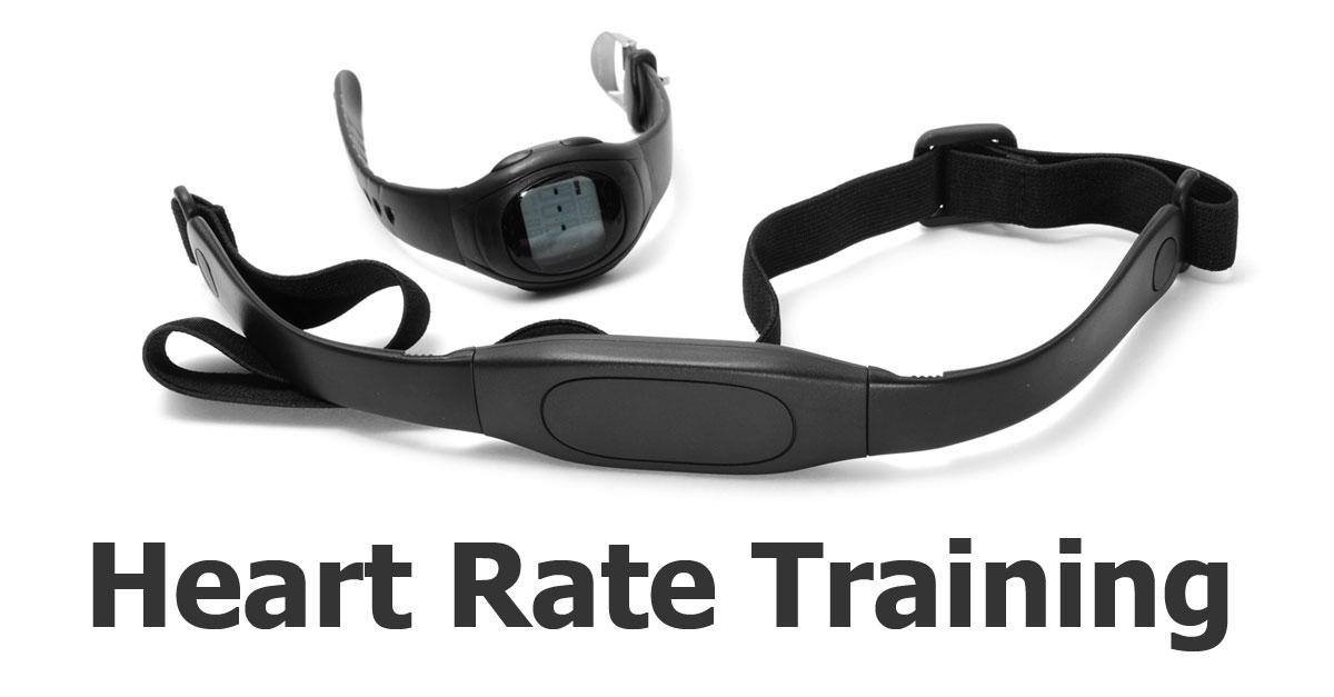 heart-rate-training-runners
