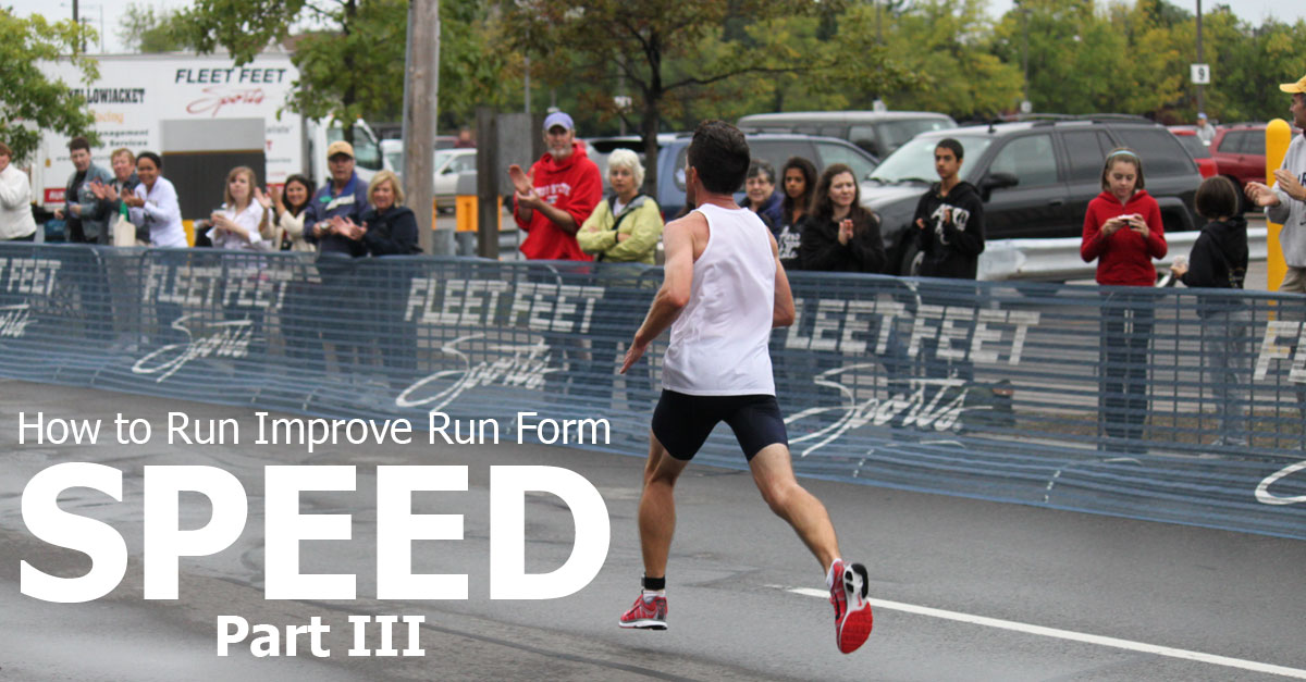 how-to-improve-run-form-speed