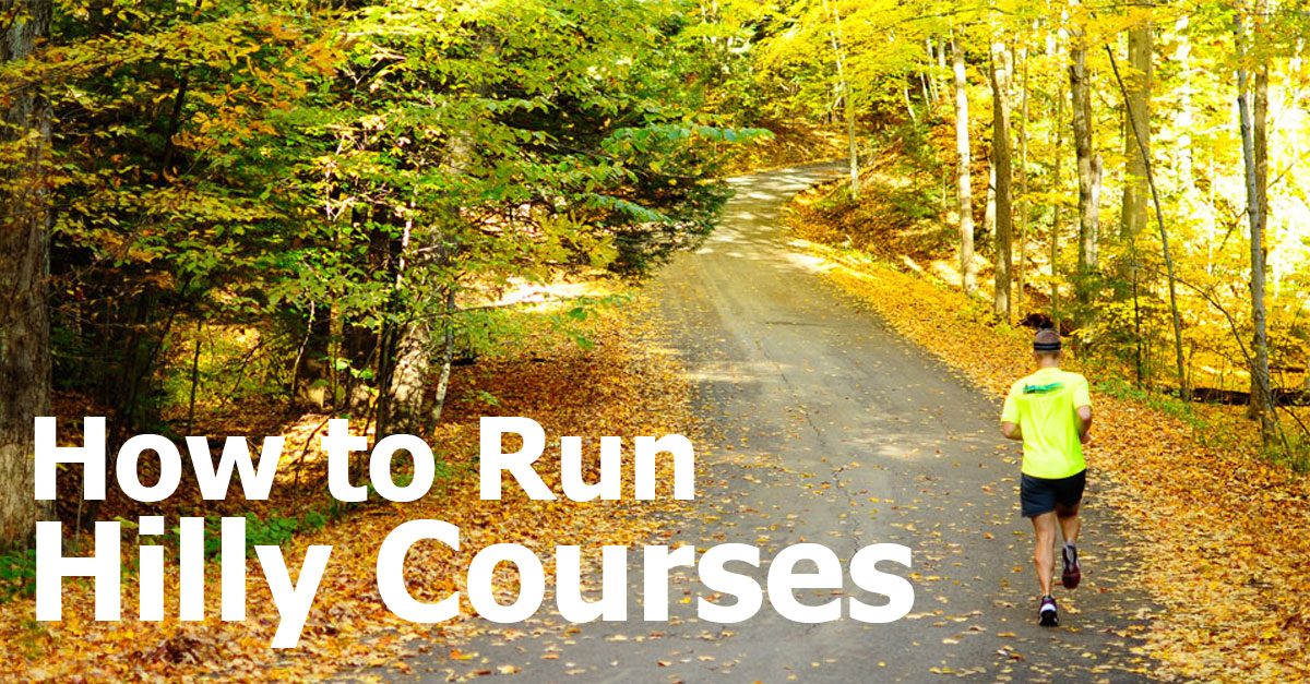 running-hilly-courses
