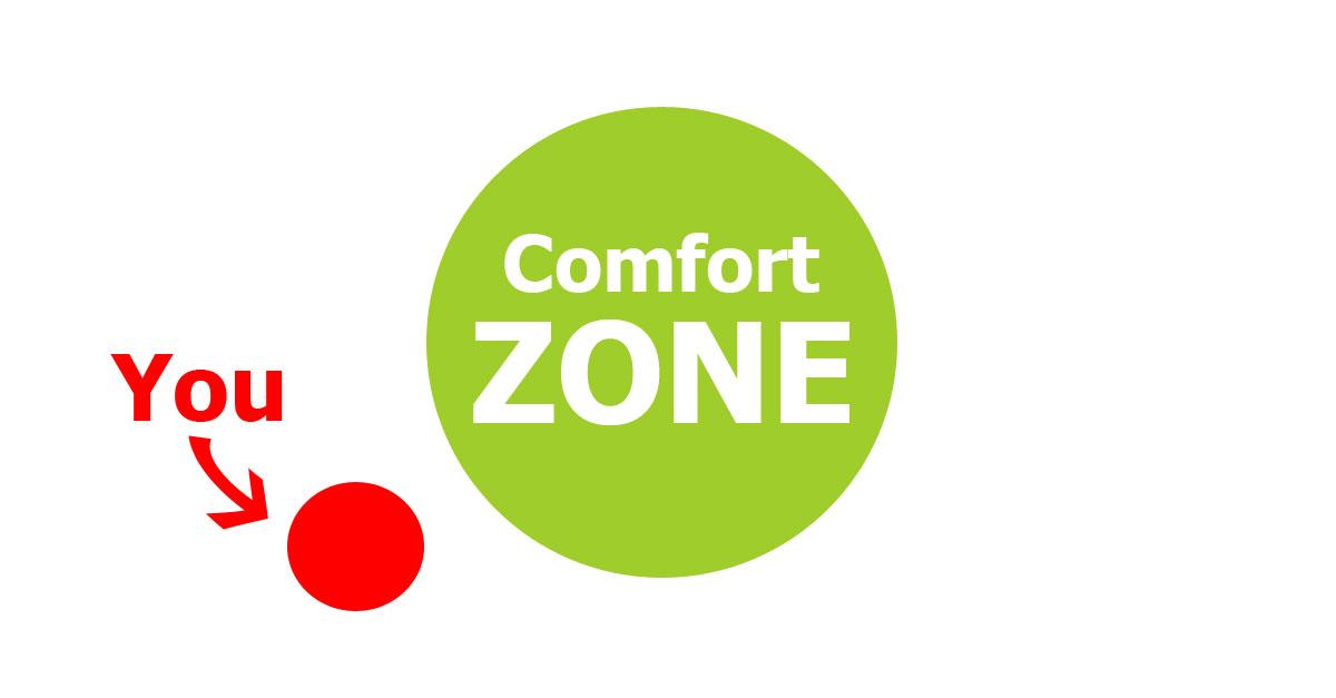 comfort-zone-run