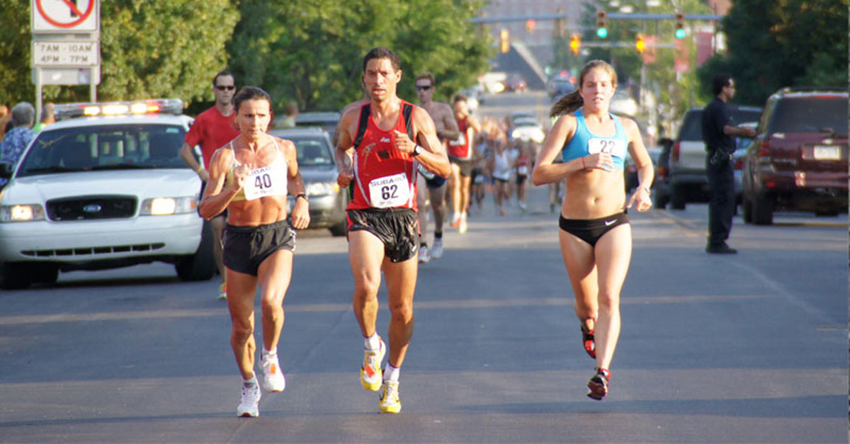 how-to-taper-for-race