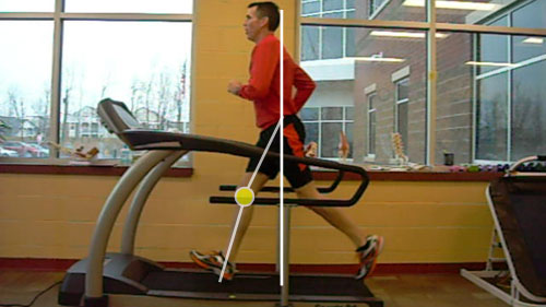 trail-running-ankle-sprains