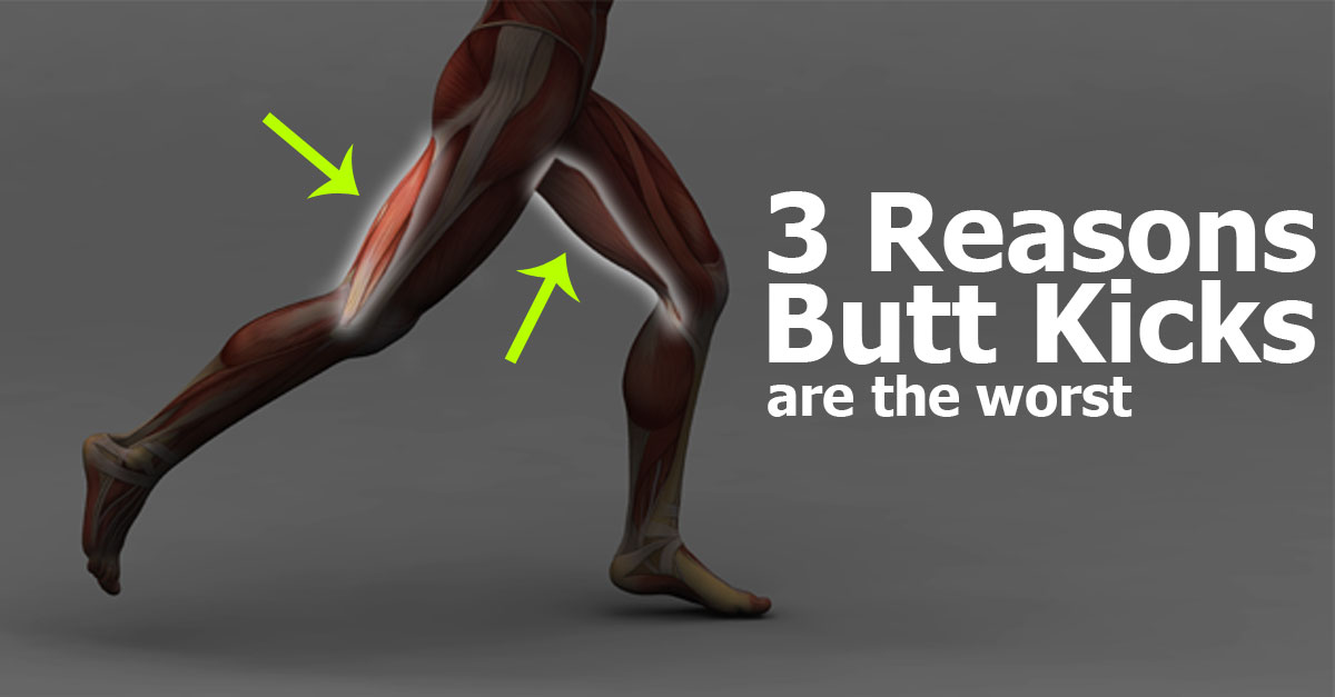 3-reasons-butt-kicks-runners
