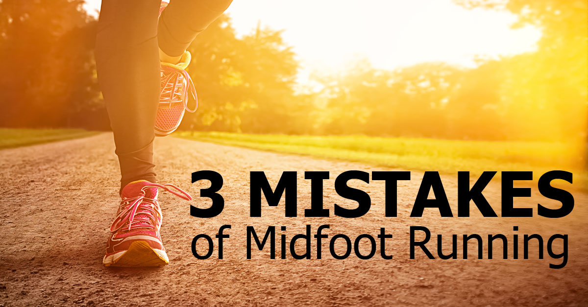 mistake-midfoot-running