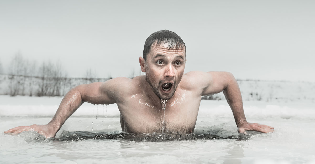 ice-baths-runners