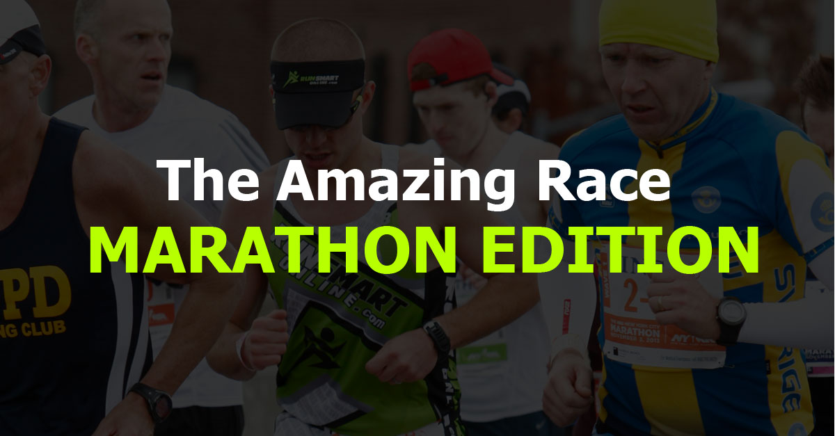 amazing-race-marathon-edition