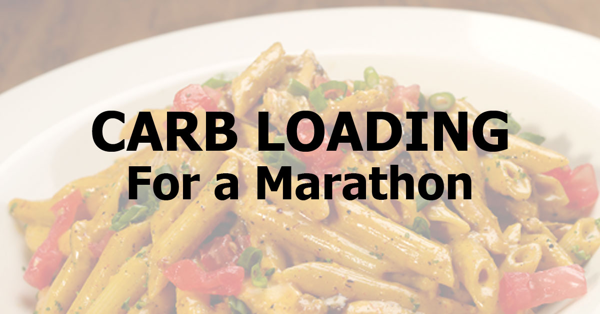 carb-loading-marathon