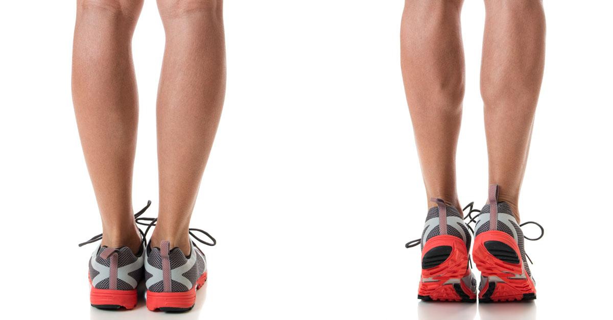 do-calf-raises-help-runners