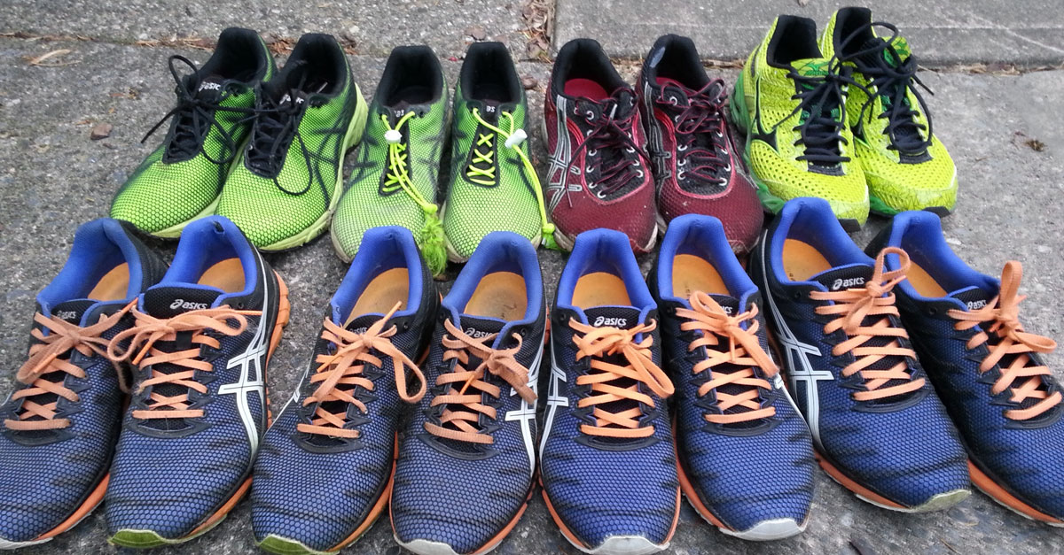 how-to-transition-running-shoes