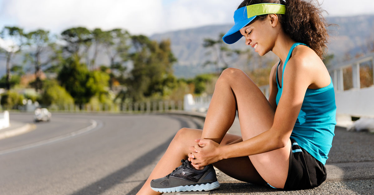 why-does-my-improve-as-i-run