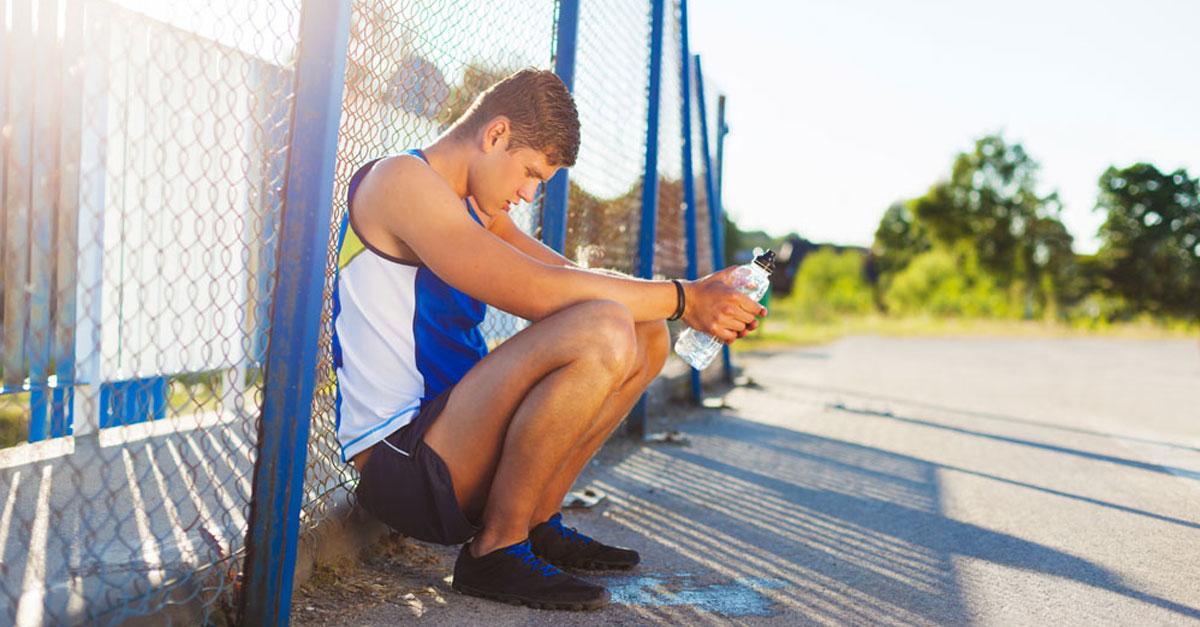 running-days-runmbered