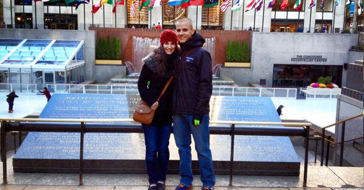 2013-nyc-marathon-race-report