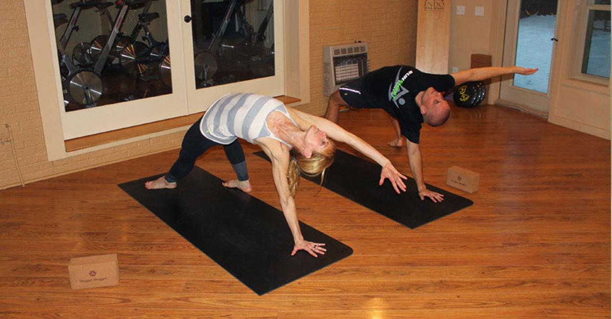 runsmart-yoga