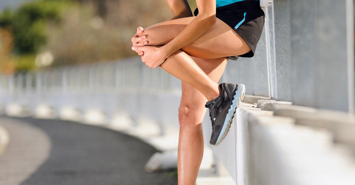 knee-pain-running-foot