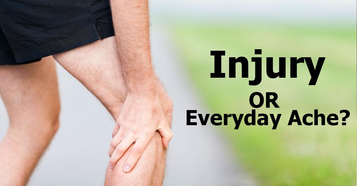 running-injury-everyday-ache