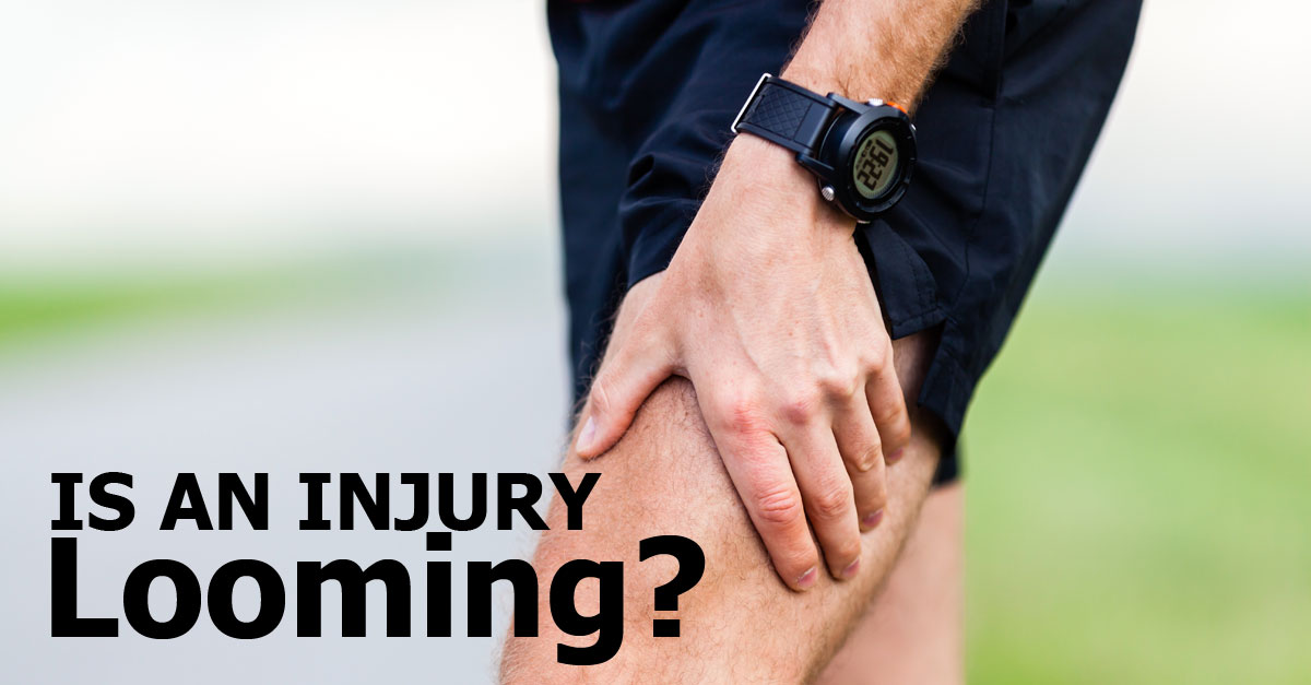 signs-of-running-injury