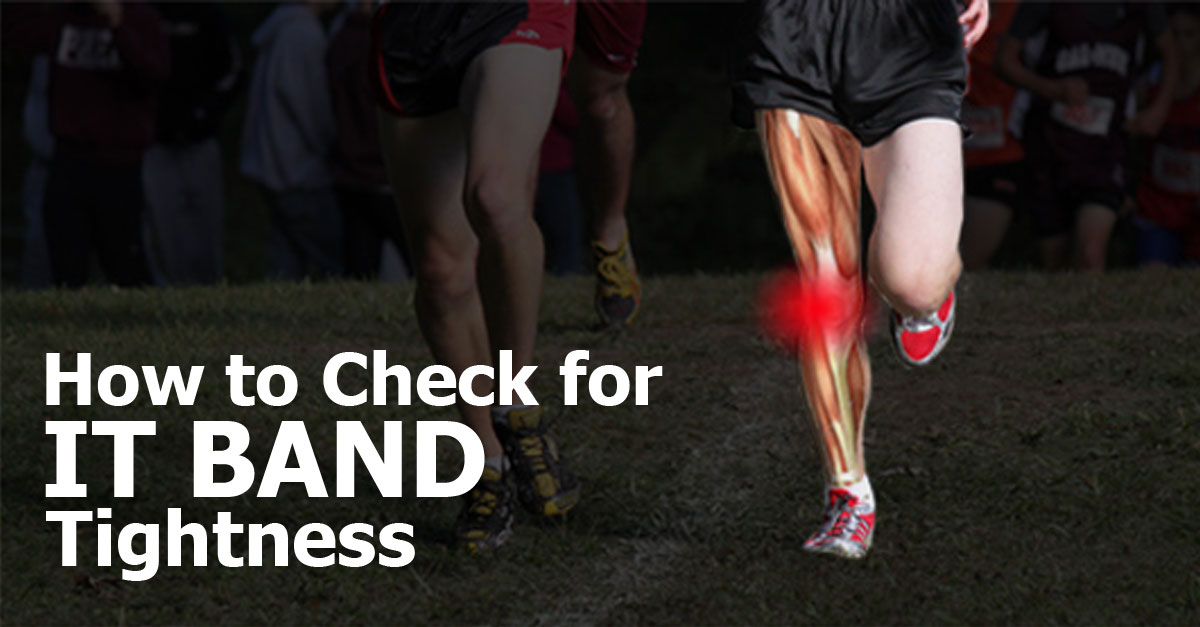 check-for-it-band-tightness