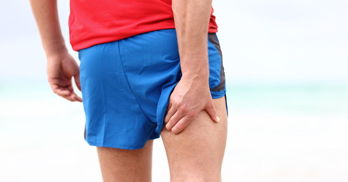 cause-tendon-injuries-running
