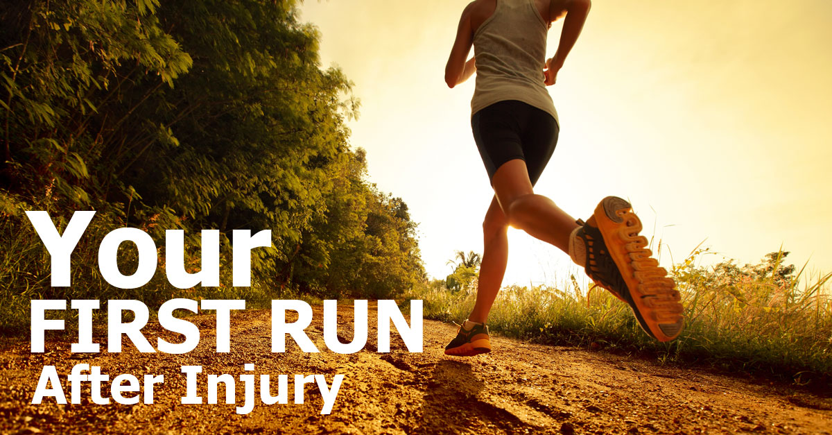 first-run-after-injury