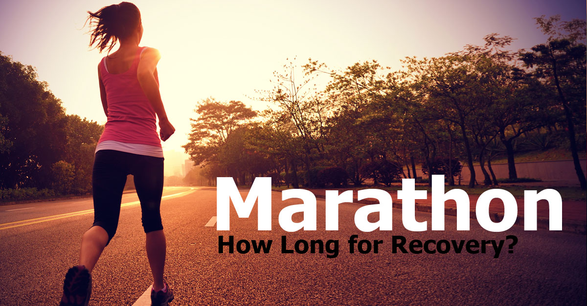 how-long-does-it-take-to-recover-from-marathon