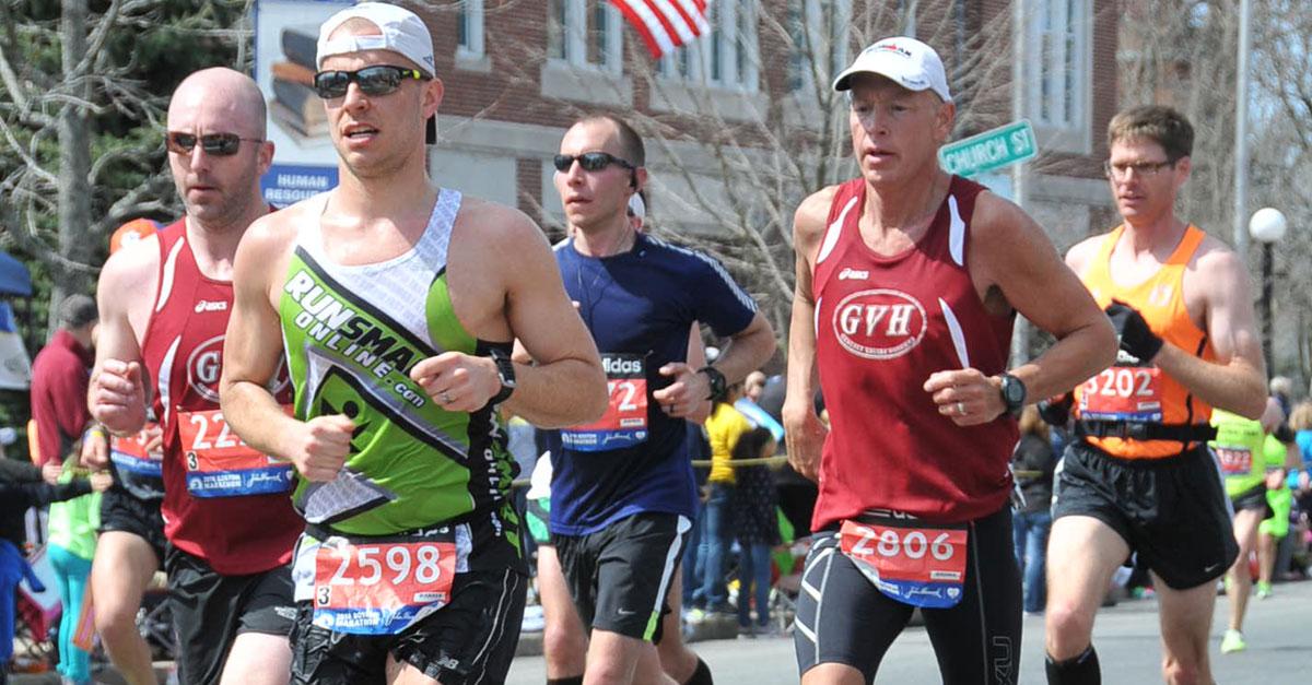 training-lessons-for-marathons