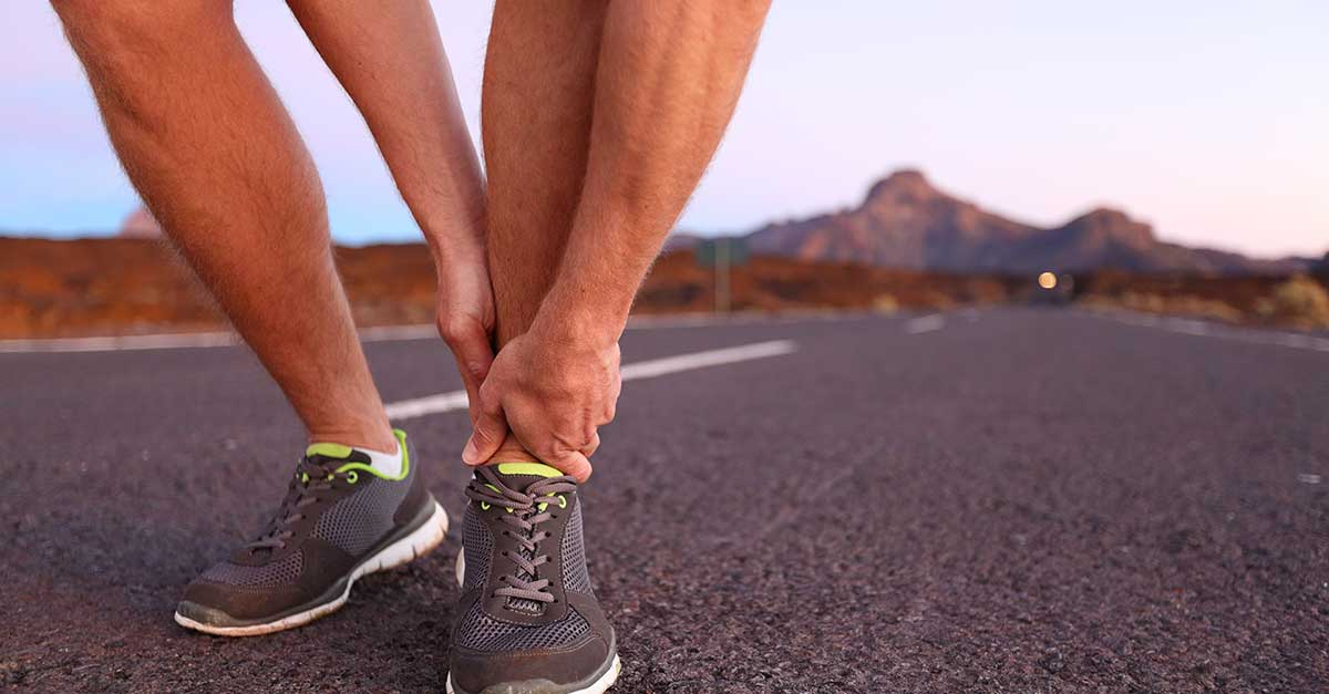 single-sided-running-injuries-i