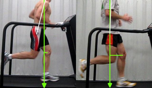 preventing, knee, pain, injury, running, runners