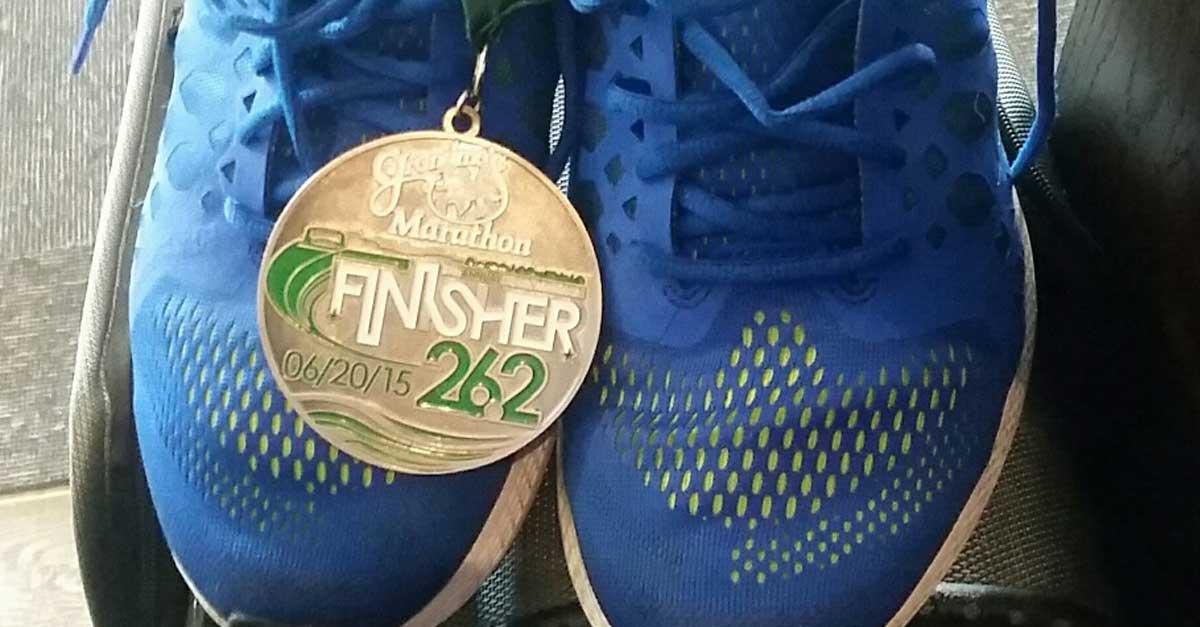 grandmas-marathon-2015-race-report