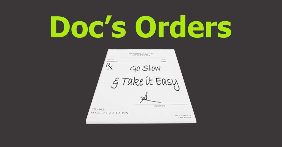 docs-orders-running-injury