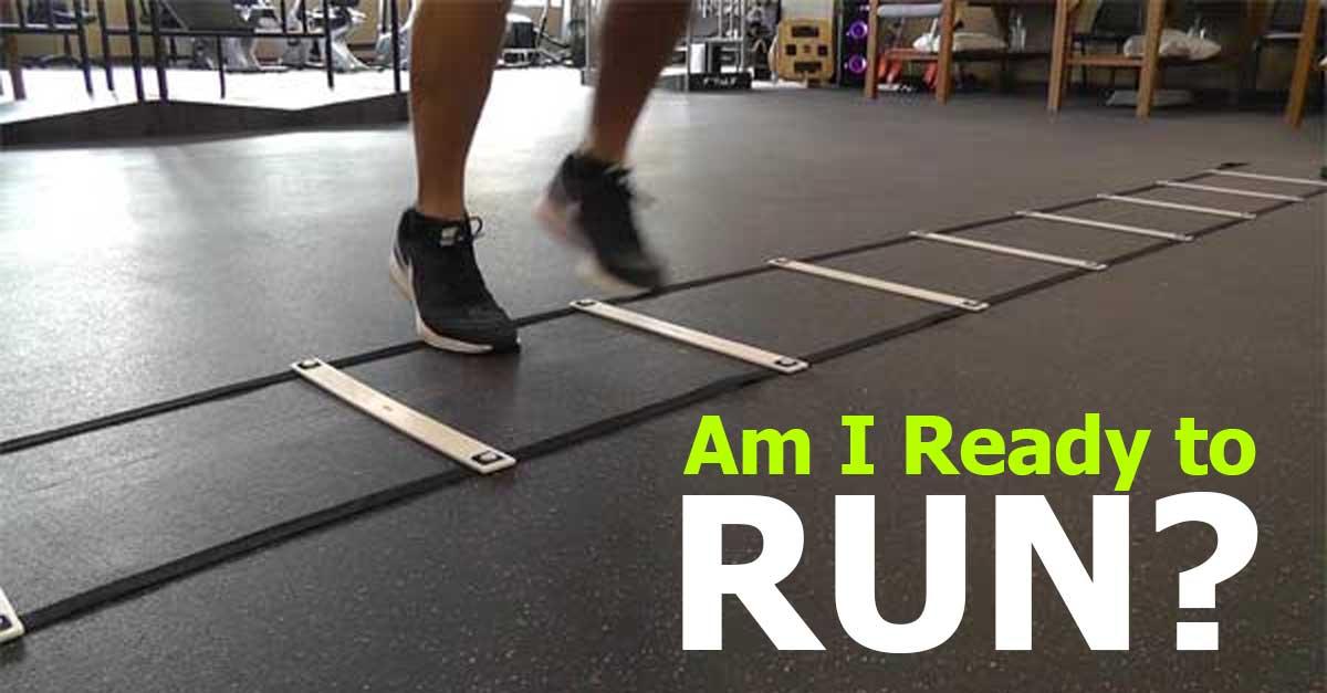 am-i-ready-to-run