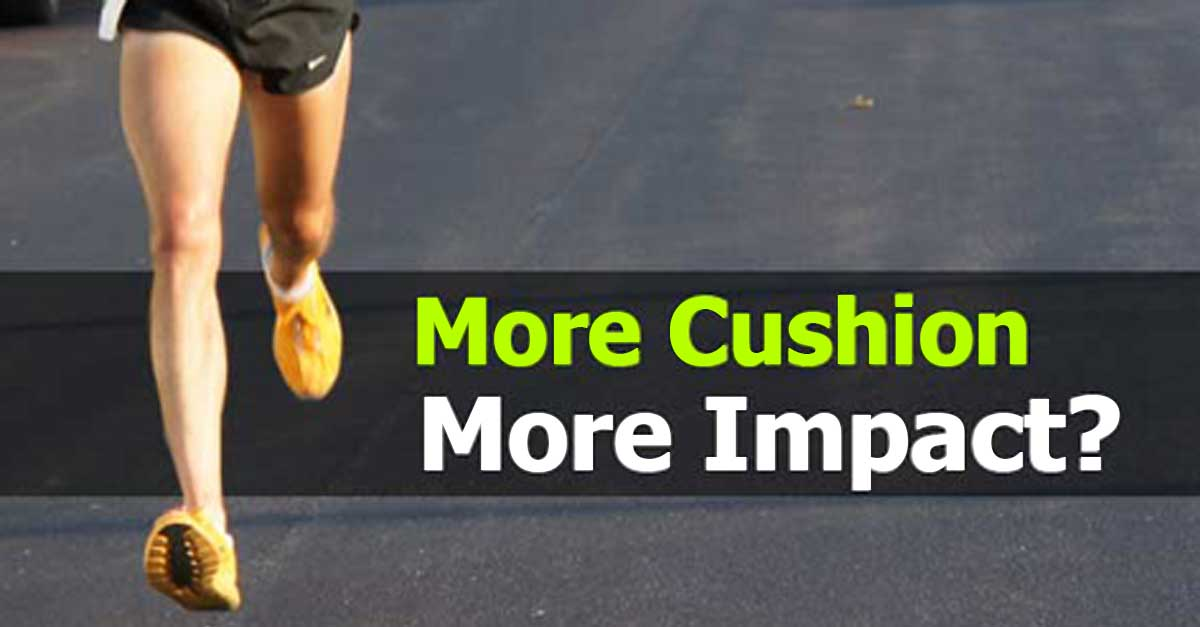 cushioned-shoes-running-impact