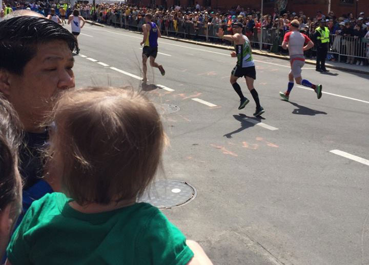 boston-marathon-race-report