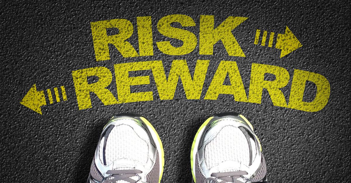 runsmart, risk, reward, run, injuries