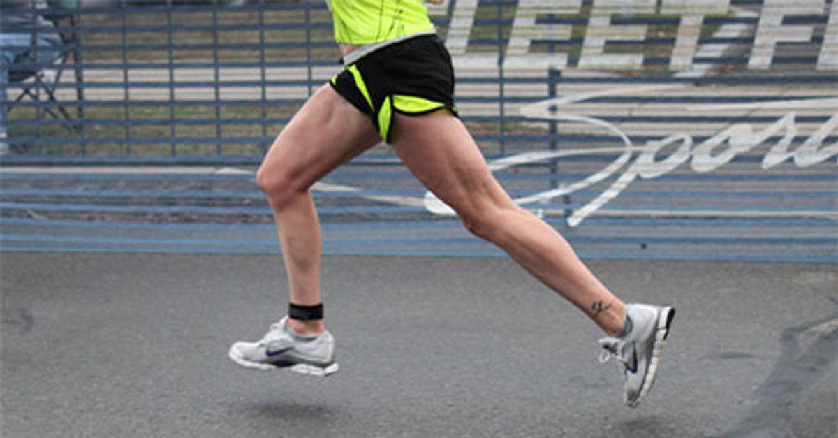 control-pronation-from-hip-running