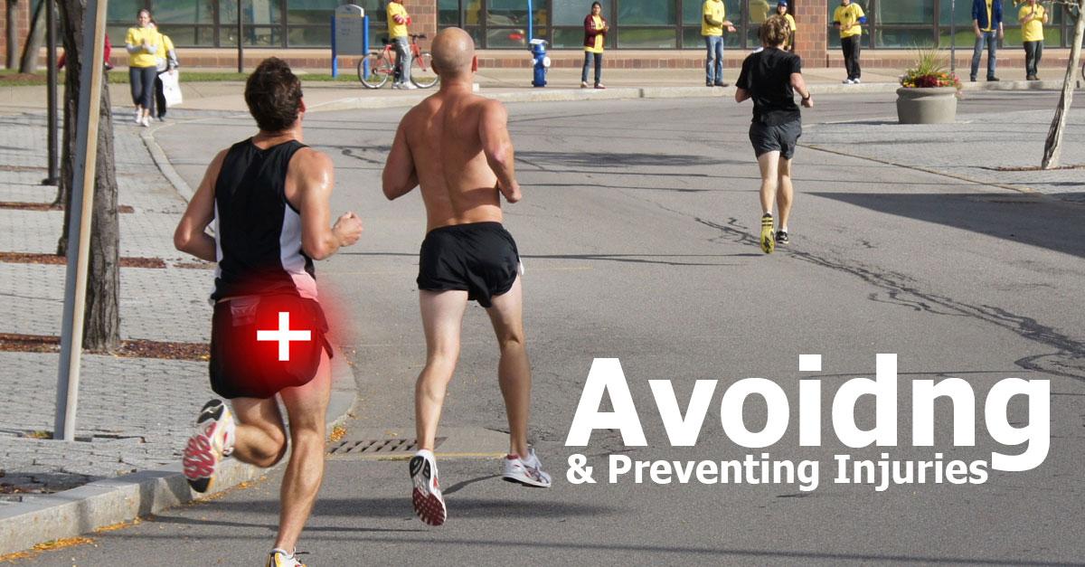 avoiding-preventing-injuries