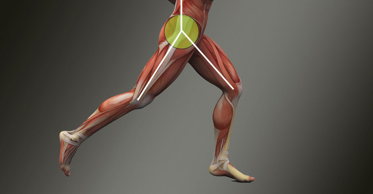 hip-flexiblity-run-performance