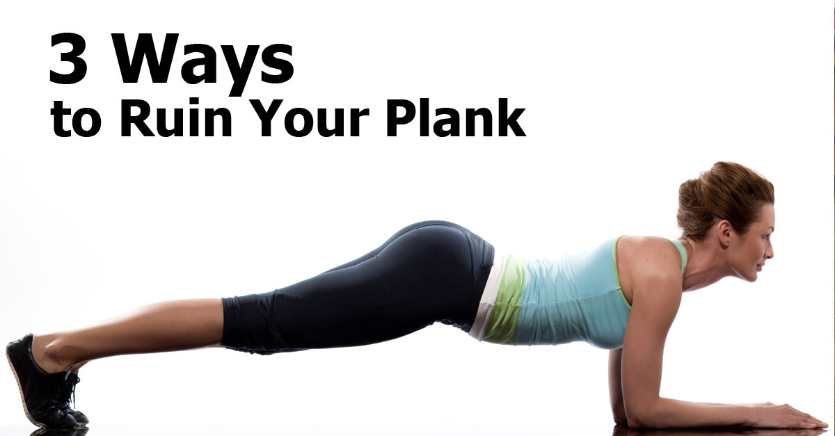 ruin-your-plank