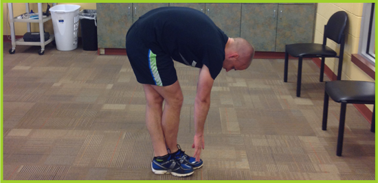 bad, stretches, for, runners