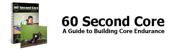 60-sec-core