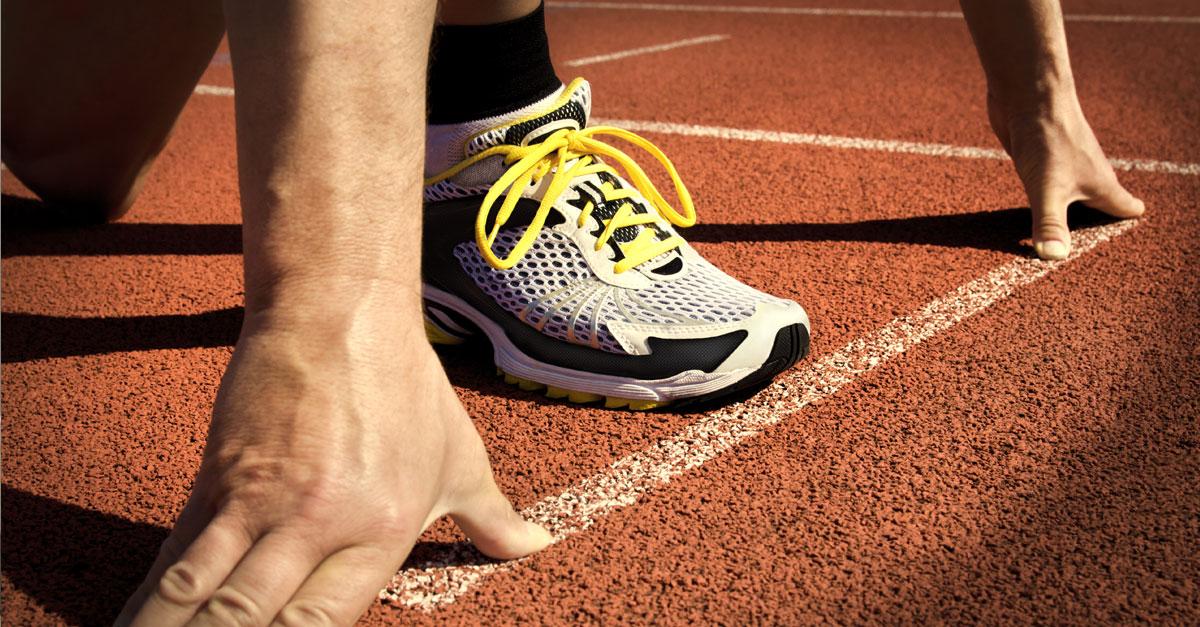 adding-core-strength-runners