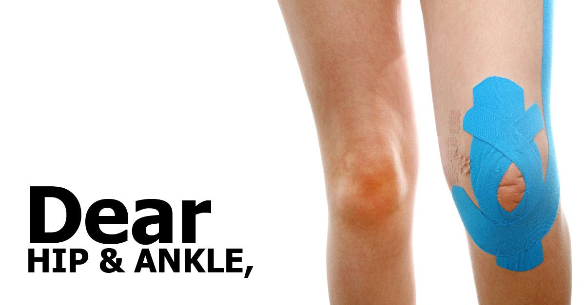 dear-hip-ankle