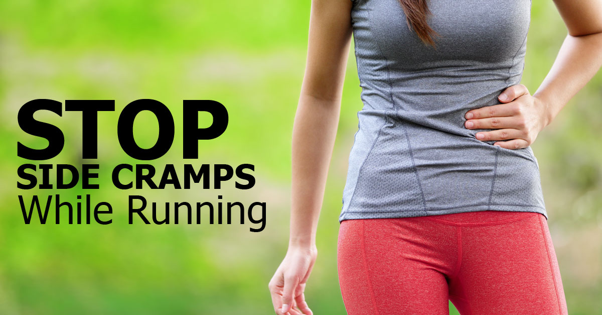 stop-side-cramps-while-running