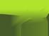 RunSmart Running Analysis Logo