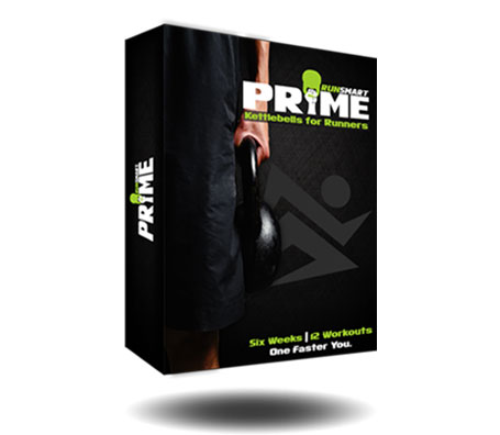 runsmart-prime
