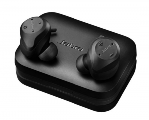 Image of gifts for runner jabra elite